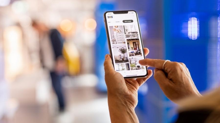 当社の従業員は、多くの物理的およびデジタルのタッチポイントを通じて消費者にサービスを提供することの重要性を理解しています。